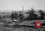 Image of General John J Pershing and battle of St Mihiel World War 1 France, 1918, second 55 stock footage video 65675042392