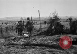 Image of General John J Pershing and battle of St Mihiel World War 1 France, 1918, second 56 stock footage video 65675042392