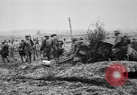 Image of General John J Pershing and battle of St Mihiel World War 1 France, 1918, second 59 stock footage video 65675042392
