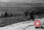 Image of Captain Eddie Rickenbacker and Meuse Argonne World War 1 Meuse Argonne France, 1918, second 31 stock footage video 65675042393
