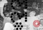Image of Allied soldiers France, 1918, second 1 stock footage video 65675042401