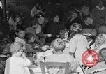 Image of Allied soldiers France, 1918, second 8 stock footage video 65675042401