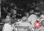 Image of Allied soldiers France, 1918, second 9 stock footage video 65675042401