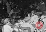 Image of Allied soldiers France, 1918, second 12 stock footage video 65675042401
