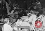 Image of Allied soldiers France, 1918, second 14 stock footage video 65675042401
