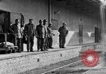 Image of Allied soldiers France, 1918, second 18 stock footage video 65675042401