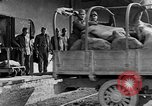 Image of Allied soldiers France, 1918, second 20 stock footage video 65675042401