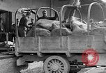 Image of Allied soldiers France, 1918, second 23 stock footage video 65675042401
