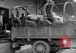 Image of Allied soldiers France, 1918, second 24 stock footage video 65675042401