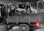 Image of Allied soldiers France, 1918, second 27 stock footage video 65675042401