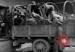 Image of Allied soldiers France, 1918, second 31 stock footage video 65675042401