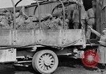 Image of Allied soldiers France, 1918, second 55 stock footage video 65675042401
