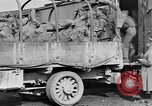 Image of Allied soldiers France, 1918, second 59 stock footage video 65675042401
