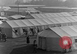 Image of tent area France, 1918, second 56 stock footage video 65675042406