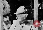 Image of Woodrow Wilson Europe, 1917, second 33 stock footage video 65675042413