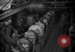 Image of land mines Atlantic Ocean, 1918, second 42 stock footage video 65675042416