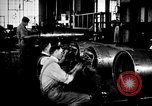 Image of Torpedo factory World War 1 United States USA, 1918, second 15 stock footage video 65675042417