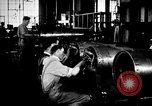 Image of Torpedo factory World War 1 United States USA, 1918, second 18 stock footage video 65675042417