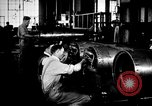 Image of Torpedo factory World War 1 United States USA, 1918, second 19 stock footage video 65675042417