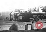 Image of torpedoes European Theater, 1918, second 1 stock footage video 65675042418