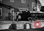 Image of torpedoes European Theater, 1918, second 3 stock footage video 65675042418