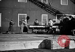 Image of torpedoes European Theater, 1918, second 7 stock footage video 65675042418