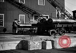 Image of torpedoes European Theater, 1918, second 13 stock footage video 65675042418