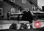 Image of torpedoes European Theater, 1918, second 14 stock footage video 65675042418