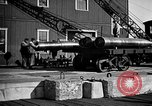 Image of torpedoes European Theater, 1918, second 15 stock footage video 65675042418