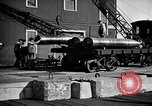 Image of torpedoes European Theater, 1918, second 17 stock footage video 65675042418