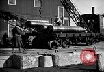 Image of torpedoes European Theater, 1918, second 19 stock footage video 65675042418