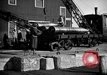Image of torpedoes European Theater, 1918, second 20 stock footage video 65675042418