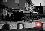 Image of torpedoes European Theater, 1918, second 23 stock footage video 65675042418