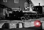 Image of torpedoes European Theater, 1918, second 27 stock footage video 65675042418