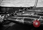 Image of torpedoes European Theater, 1918, second 39 stock footage video 65675042418