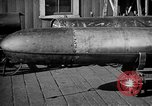 Image of torpedoes European Theater, 1918, second 44 stock footage video 65675042418