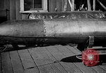Image of torpedoes European Theater, 1918, second 45 stock footage video 65675042418