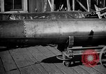 Image of torpedoes European Theater, 1918, second 47 stock footage video 65675042418