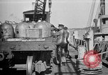 Image of torpedoes European Theater, 1918, second 48 stock footage video 65675042418