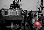 Image of torpedoes European Theater, 1918, second 49 stock footage video 65675042418