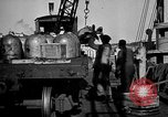 Image of torpedoes European Theater, 1918, second 50 stock footage video 65675042418