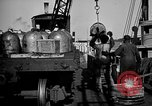 Image of torpedoes European Theater, 1918, second 51 stock footage video 65675042418
