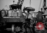 Image of torpedoes European Theater, 1918, second 52 stock footage video 65675042418