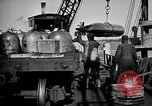 Image of torpedoes European Theater, 1918, second 53 stock footage video 65675042418