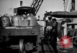 Image of torpedoes European Theater, 1918, second 54 stock footage video 65675042418