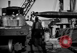 Image of torpedoes European Theater, 1918, second 55 stock footage video 65675042418