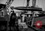 Image of torpedoes European Theater, 1918, second 56 stock footage video 65675042418