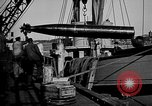 Image of torpedoes European Theater, 1918, second 58 stock footage video 65675042418