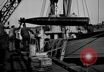 Image of torpedoes European Theater, 1918, second 59 stock footage video 65675042418