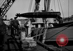 Image of torpedoes European Theater, 1918, second 60 stock footage video 65675042418